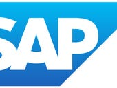 SAP: Strong Q4 2018 earnings, restructuring on the horizon