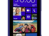 Apollo Plus: Is this Microsoft's first Windows Phone 8 update?