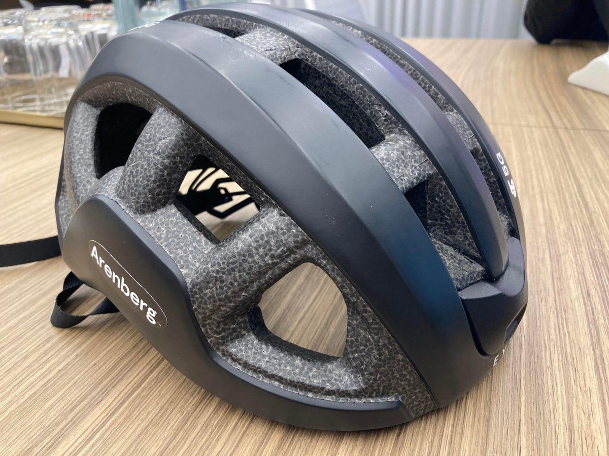 telstra-arenberg-helmet.jpg