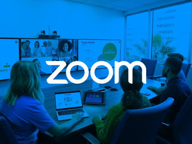 Zoom to implement additional security and privacy measures after NYAG investigation | ZDNet