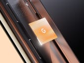 Google Tensor chip for Pixel 6: Everything we know so far