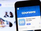 Coursera to reduce service fees based on new tiered cost structure