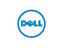 Dell, Silver Lake raise offer to $24.9B, reach last minute deal