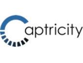 Print-to-digital data capture platform Captricity lands $35 Million