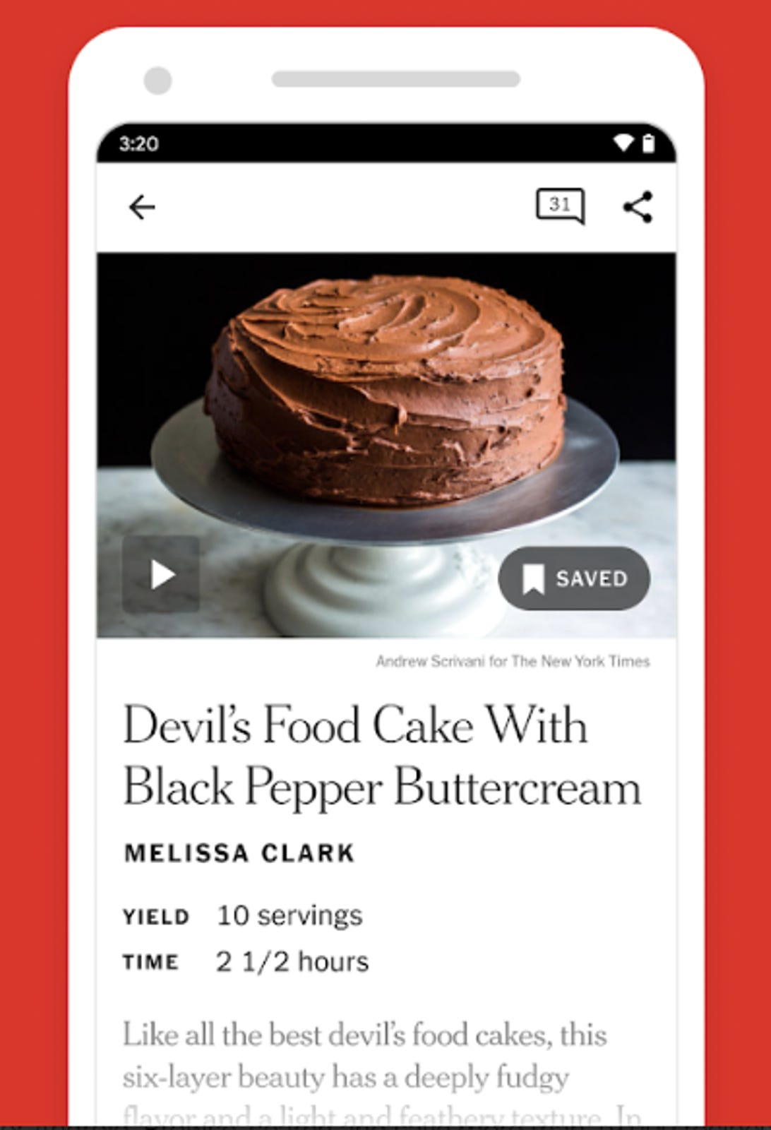 3-nytimes-cooking-eileen-brown-zdnet.png