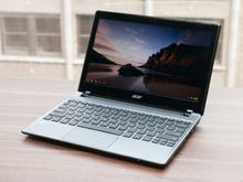 Will the enterprise help triple Chromebook sales by 2017?