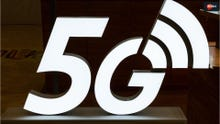 What is 5G? Everything you need to know about the new wireless revolution