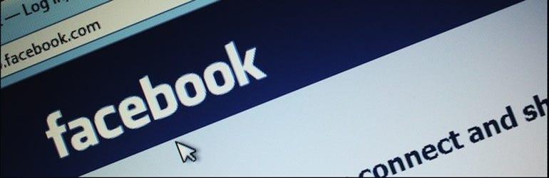 facebook-carousel2-620x202