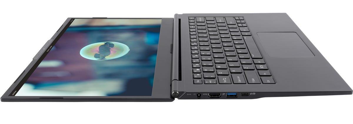 system76-lemur-pro-linux-laptop-notebook-pc.png