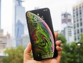 iPhone XS Max, Apple Watch Series 4, HP EliteBook 1050 G1 and more: Reviews round-up