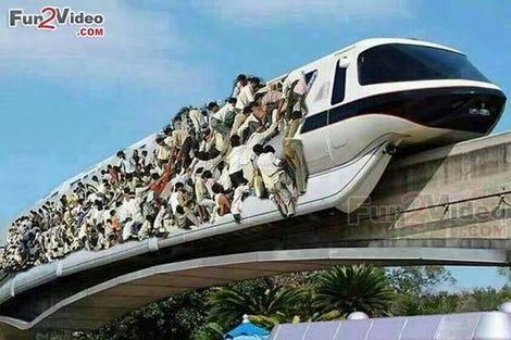 mumbai-monorail-funny.jpg