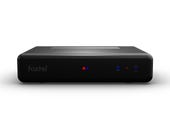 Foxtel announces live 4K channel and accompanying set-top box