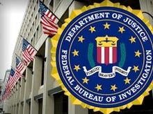 Verizon records vacuumed up by NSA under 'top secret' Patriot Act order