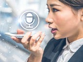 Voice and the next generation of CRM adoption