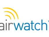 AirWatch launches enterprise chat app, upgrades Inbox