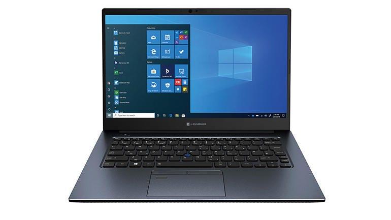 dynabook-portege-x40-j-11c-header.jpg