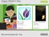 Google Play on Nook HD