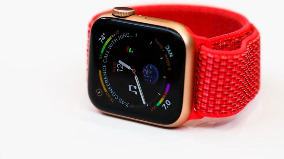 apple-event-091218-apple-watch-series-4-0724.jpg