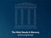 Internet Archive looks to take digital collection to Canada
