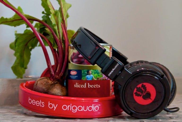 zdnet-beets-origaudio-headphones