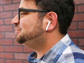 AirPods battery going bad? Here's an inventive fix