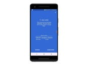 Google adds plus codes support for remote areas