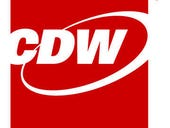 CDW aims to expand services, acquires Sirius Computer Solutions for $2.5 billion