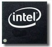 Intel lays out plans for the hyperscale datacentre
