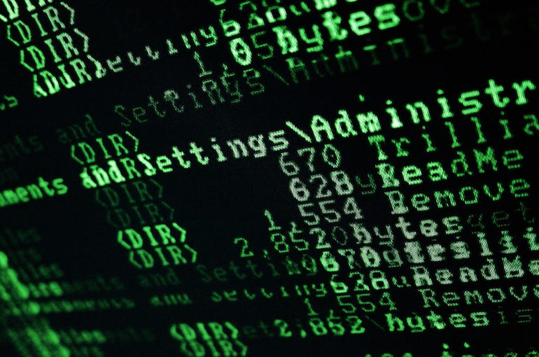 hackers-lede.jpg