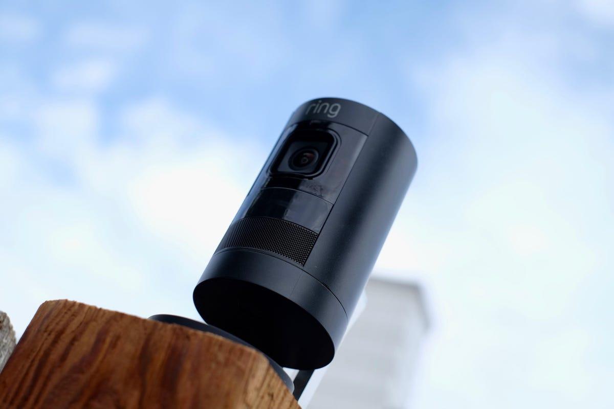 ring-stick-up-cam-battery-3.jpg