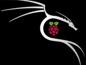 Hands-On: Kali Linux on the Raspberry Pi 4