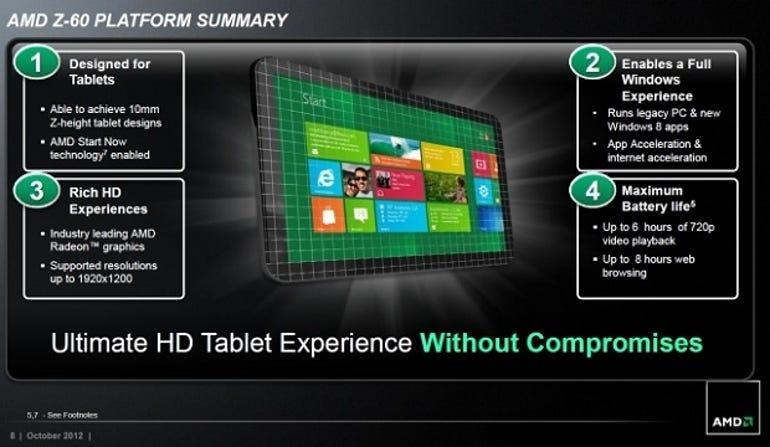 amd-z-60-hondo-tablet-pc-chip