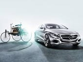 How Daimler is using graph database technology in HR