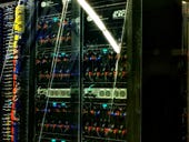 France and Spain team up to jumpstart Europe's exascale computing ambitions