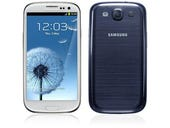 Samsung sold 30 million Galaxy S III units in five months