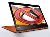 Lenovo reportedly blocking Linux on Windows 10 Signature Edition PCs (updated)