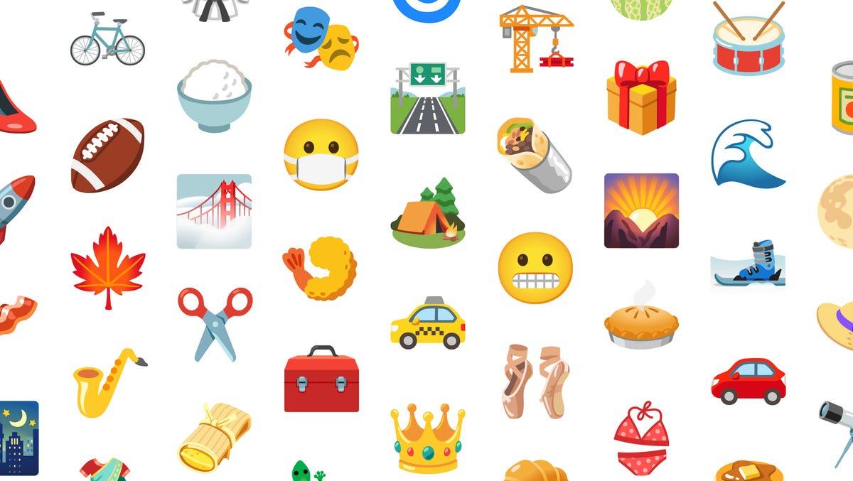 world-emoji-day-2021-hero-image.jpg