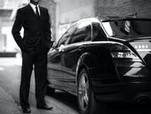 Uber enjoys $2 billion investment surge from China