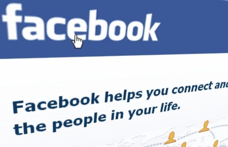 Facebook Like protected First Amendment