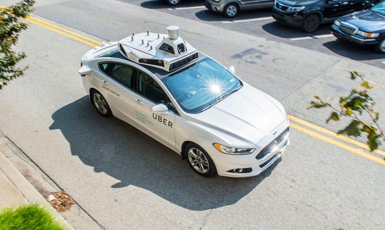 uber-self-driving-exterior5-2.jpg