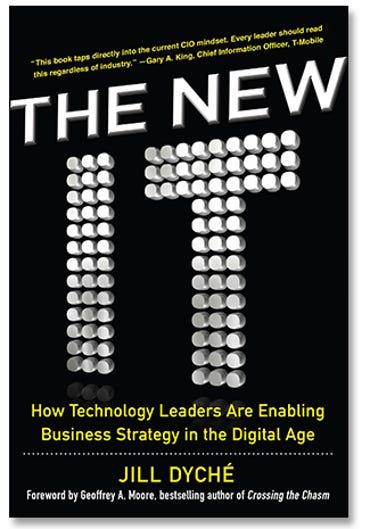 the-new-it-book-left.jpg