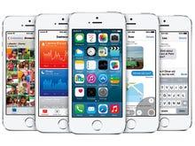 Apple neuters iOS WireLurker trojan, researchers find a Windows version