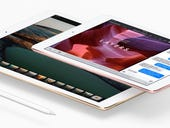 iOS 9.3.2 re-released for 9.7-inch iPad Pro