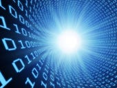 Singapore plans DaaS pilot to develop data industry