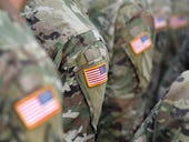US Army medical records technician sentenced for stealing $1.5 million from veterans through DoD benefit sites
