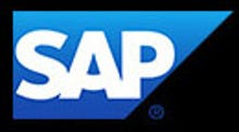 SAP's new cloud strategy includes app marketplace, new pricing scheme