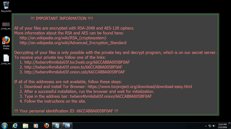 locky-ransomware.png