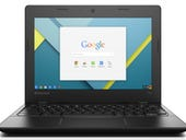 Turn nearly any laptop into a Chromebook for free