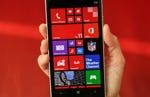 lumia-150.jpg