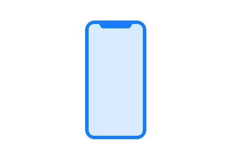homepod-iphone-x-leak-720x480.jpg
